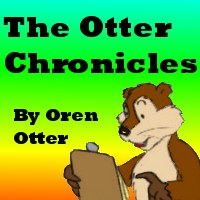 Otter Chronicles